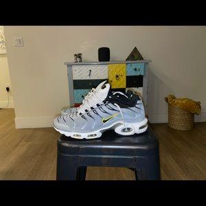 Nike Shoes | Air Max Tn | Poshmark